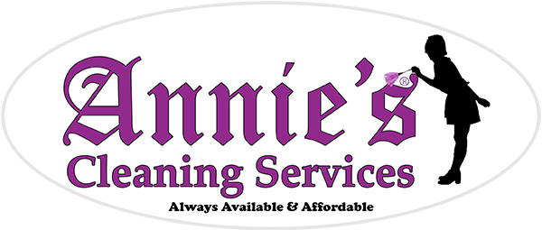 Annies Cleaning Services
